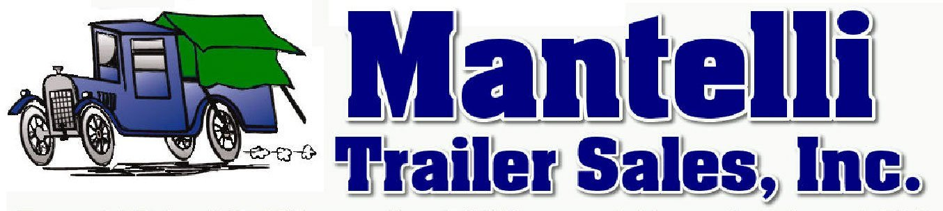Mantelli-Trailer-Sales-Logo