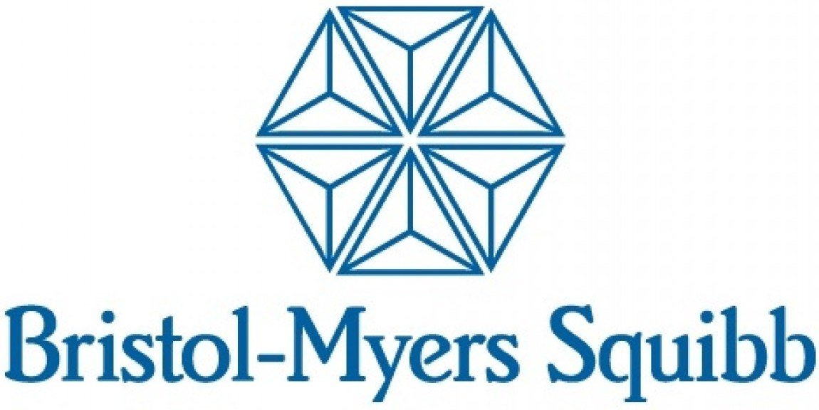 Bristol-Myers-Squibb-Co