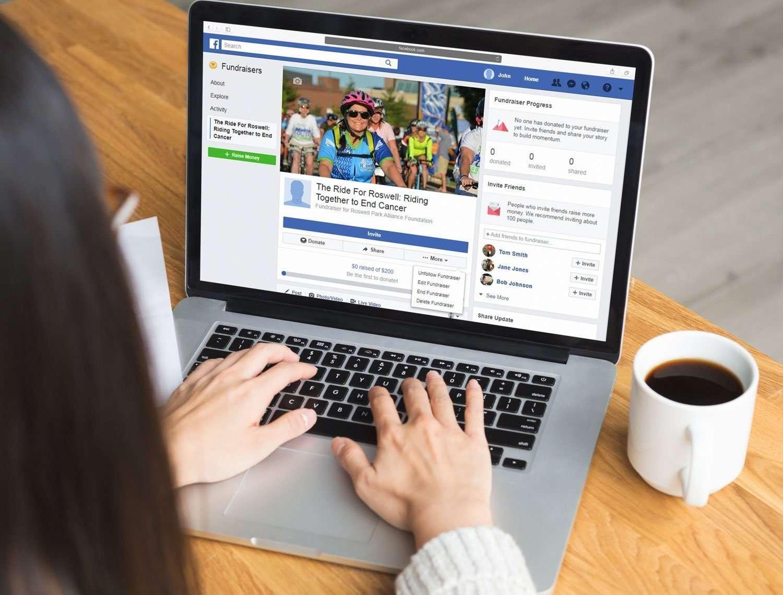 Những phím tắt mà bạn nên thuộc nằm lòng khi dùng Facebook