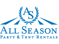 all_season_logo1