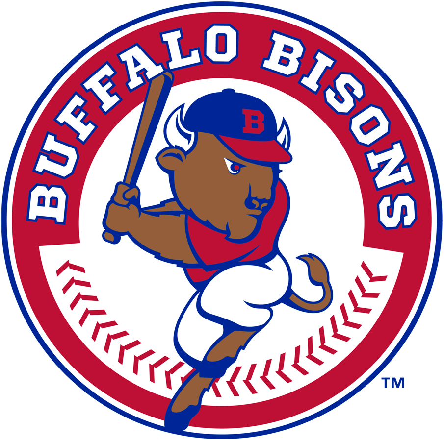 buffalo_bisons-primary-2013