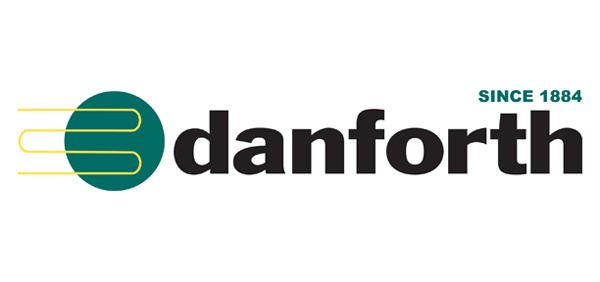 danforth_logo_0