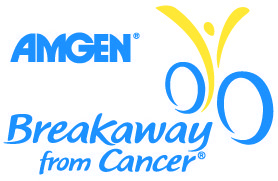 BFC Amgen Logo - PMS - BLUE & YELLOW