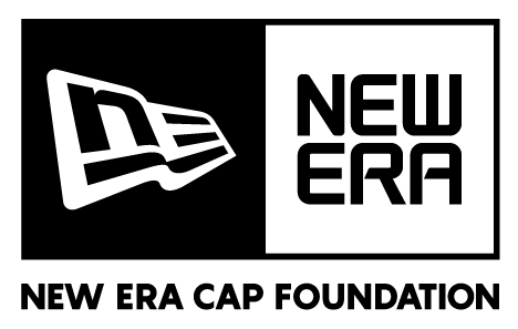 NEC_New-Era-Cap-Foundation_Logo